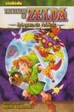 Legend of Zelda: Majora's Mask, The (Akira Himekawa)