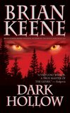 Dark Hollow (Brian Keene)