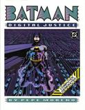 Batman: Digital Justice (DC Comics)