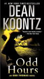 Odd Hours: An Odd Thomas Novel (Dean Koontz)