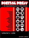 Video Game Collector's Guide (Digital Press)