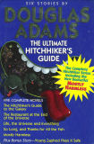 Ultimate Hitchhiker's Guide, The (Douglas Adams)