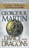 Dance With Dragons, A (George R.R. Martin)