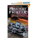 Freeway Fighter (Ian Livingstone)