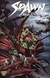 Spawn: The Undead (Image Comics)
