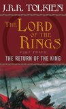 Lord of the Rings: The Return of the King, The (J. R. R. Tolkien)