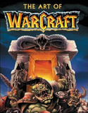 Art of Warcraft, The (Jeff Green and Bart Farkas)