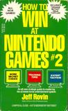 How to Win at Nintendo Games #2 (Jeff Rovin)