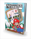 NES Oddities & the Homebrew Revolution (Jeffrey Wittenhagen)