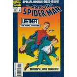Amazing Spider-Man, The (Marvel Comics)