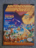 Nintendo Power -- #9 (Nintendo Power)