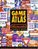 NES Game Atlas (Nintendo)