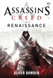 Assassin's Creed: Renaissance (Oliver Bowden)