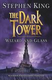 Dark Tower IV: Wizard and Glass, The (Stephen King)