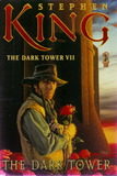 Dark Tower VII: The Dark Tower, The (Stephen King)