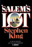 Salem's Lot (Stephen King)