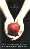 Twilight (Stephenie Meyer)
