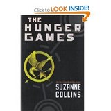 Hunger Games, The (Suzanne Collins)
