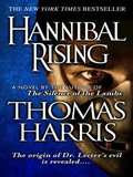 Hannibal Rising (Thomas Harris)