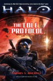 Halo: The Cole Protocol (Tobias S. Buckell)