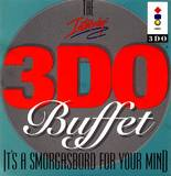 3DO Buffet (3DO)