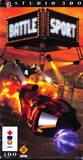 BattleSport (3DO)