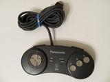 Controller (3DO)