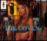 Coven, The (3DO)