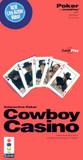 Cowboy Casino (3DO)