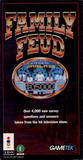 Family Feud (3DO)