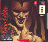 Love Bites (3DO)