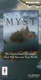 Myst (3DO)
