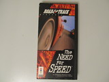 Need for Speed, The (3DO)