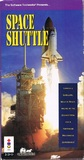 Space Shuttle (3DO)
