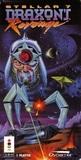 Stellar 7: Draxon's Revenge (3DO)