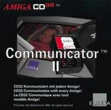 Communicator II (Amiga CD32)