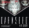 Darkseed (Amiga CD32)