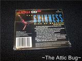 Guinness Disc of Records, The: Second Edition (Amiga CD32)