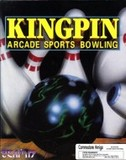 Kingpin Arcade Sports Bowling (Amiga CD32)