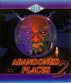 Abandoned Places 2 (Amiga)