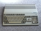 Amiga 500 (Amiga)