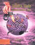 Bard's Tale Construction Set, The (Amiga)