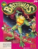 Battletoads (Amiga)