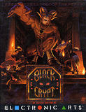 Black Crypt (Amiga)