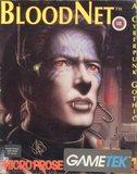 BloodNet (Amiga)