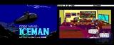 Codename: Iceman (Amiga)