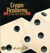Craps Academy (Amiga)