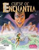 Curse of Enchantia (Amiga)
