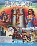 Iron Lord (Amiga)