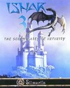 Ishar 3: The Seven Gates of Infinity (Amiga)